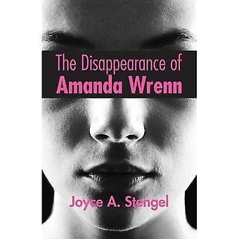 The Disappearance of Amanda Wrenn