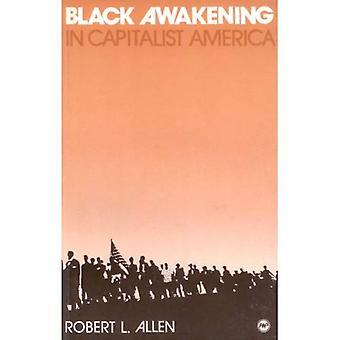 Black Awakening in Capitalist America