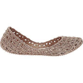Melissa Campana 3224651801 sapatos universais de verão feminino