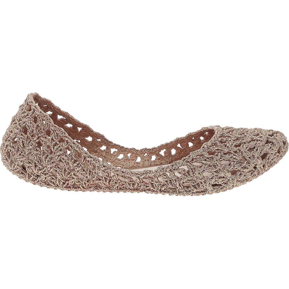 Melissa Campana 3224651801 uniwersalne letnie buty damskie yHgCG