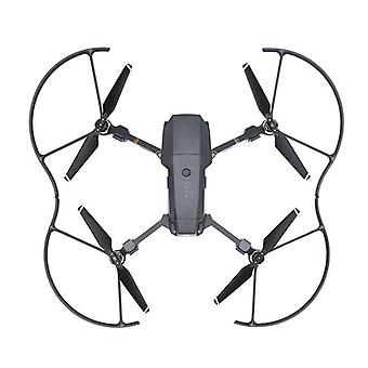 Mavic PART32 DJI Mavic propeller Guard