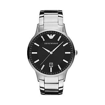 Emporio Armani Ar2457 Men's Quartz Watch