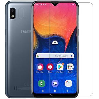 NILLKIN Samsung Galaxy A10 Skärmskydd