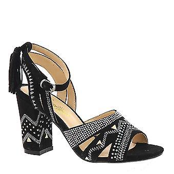 Beacon Salina naisten sandaali