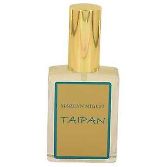 Taipan By Marilyn Miglin Eau De Parfum Spray 1 Oz (women) V728-534989