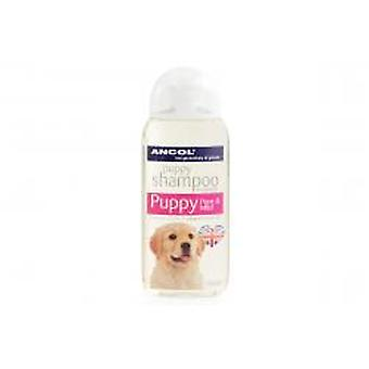 Shampoo puro e mite cucciolo di Ancol 200ml