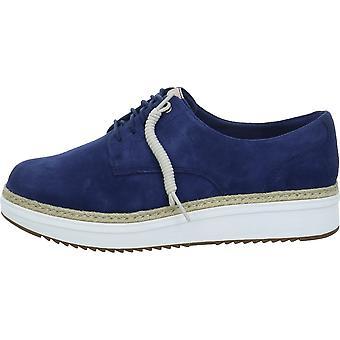 Clarks Teadale Rhea 26133819 universale tutte le scarpe da donna all'anno