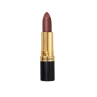 Revlon Super Lustrous Lippenstift Matt - 057 Power Move