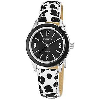 Excellanc naisten Watch Ref. 195021500178