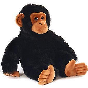 Kiel speelgoed kinderen/Kids chimpansee