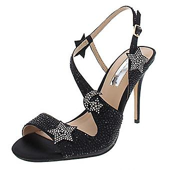 Inc International Concepts Womens Renita 2 Open Toe Casual Ankle Strap Sandals