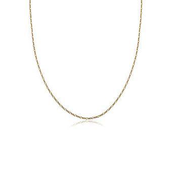 Elli (ELJW5) sølv dame kjede-0108352117_40