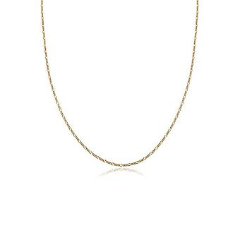 Elli (ELJW5) Silber Damenkette - 0108352117_40