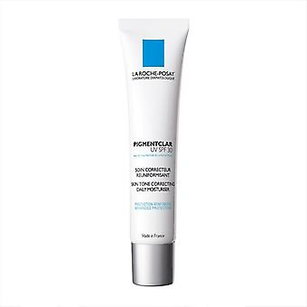 La Roche-Posay Pigmentclar Day Care SPF30 40ml