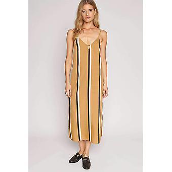 Amuse society austin dress
