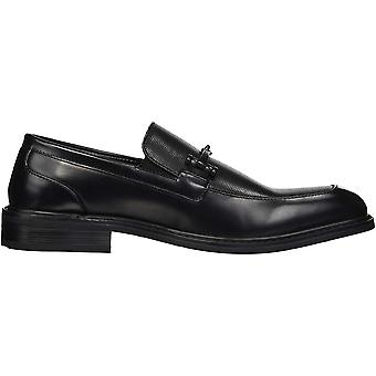 Unlisted by Kenneth Cole Men's Piano Slip on Loafer