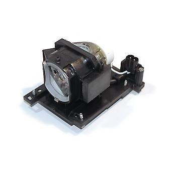 Premium Power Replacement Projector Lamp For Hitachi DT01025