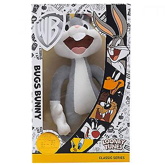 Looney Tunes Classic Series Bugs Bunny