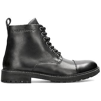 Pepe Jeans PMS50178999 sapatos universais de inverno masculino