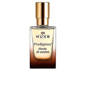 Nuxe Prodigieux Absolu De Parfum 30 Ml Para Mujeres