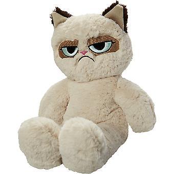 Palisander gnaven kat overdådigt hund legetøj