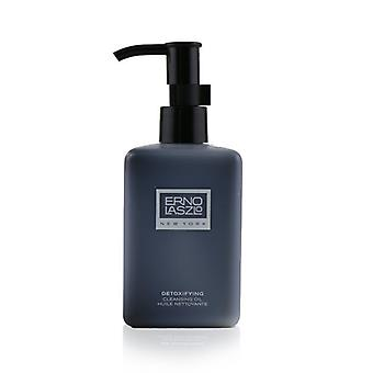 Erno Laszlo Detoxifying Cleansing Oil - 195ml/6.6oz