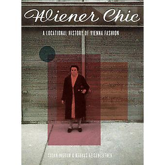 Wiener Chic by Ingram & Susan