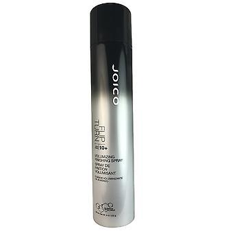 Joico flip turn volumizing hair spray 9 oz
