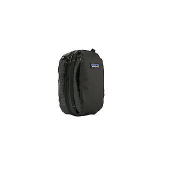 Patagonia Unisex Wash Bag Black Hole Cube - Small