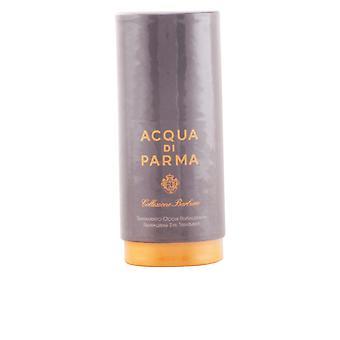 Acqua Di Parma Collesione Barbiere revitalizace oka 15 ml pro muže