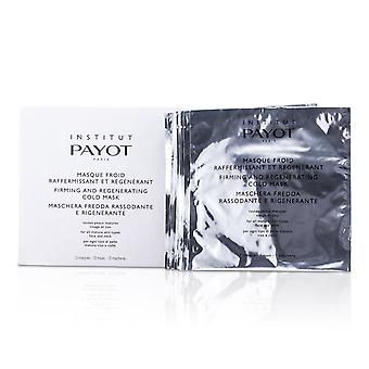 Firming and regenerating cold mask 144245 10sachets