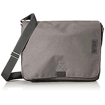 Bree 364049 Unisex Transglue bag Adult 8x28x38 cm (B x H x T)