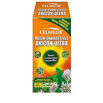 SUBSTRAL® Celaflor® Lawn Weed Free Anicon Ultra, 250 ml