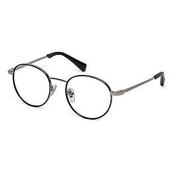 Sandro SD3000 891 Gunmetal Glasses
