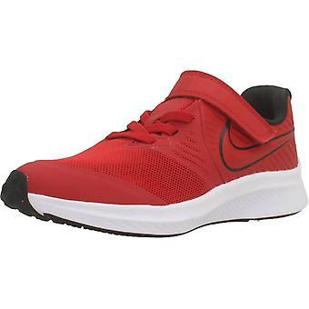 Nike Shoes Star Runner 2 (psv) Couleur 600