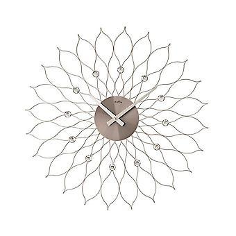 Wall clock AMS - 9608