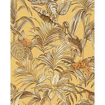 Non woven wallpaper Profhome DE120018-DI