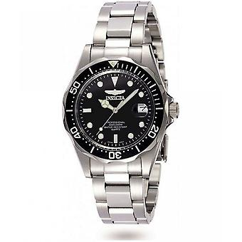 Invicta - wrist watch - men - 8932 - per DIVER