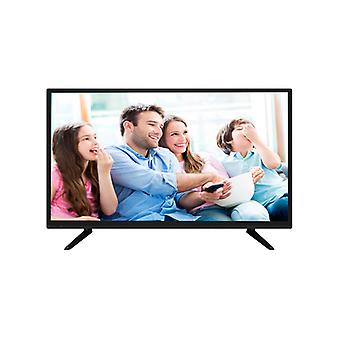 Television Denver Electronics 4072T2CS 40