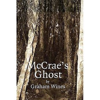 McCraes Ghost by wines & graham
