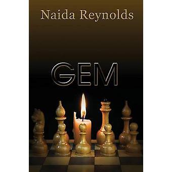 Gem by Reynolds & Naida