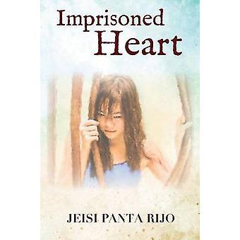 Imprisoned Heart by Rijo & Jeisi Panta
