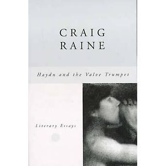 Haydn and The Valve Trumpet by Raine & Craig