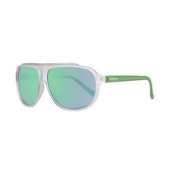 Men's Sunglasses Benetton BE921S02