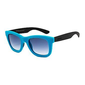 Ladies'Sunglasses Italia Independent 0090VB-027-000 (ø 52 mm) (ø 52 mm)