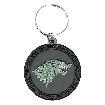 Game of Thrones, keychain-strong
