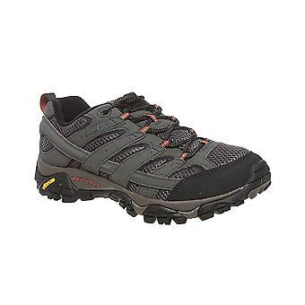 メレルモアブ2 Gtx J06039トレッキング一年男性靴
