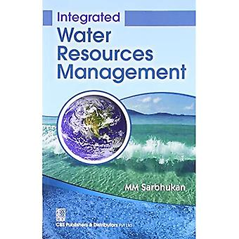Integrated Water Resources