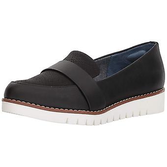 Dr. Scholl's Shoes Women's Imagine Loafer,