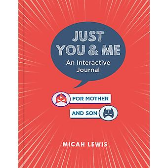 Just for You and Me by Micah Lewis